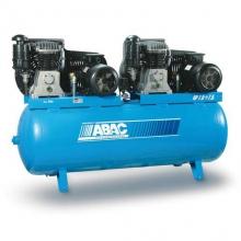 Поршневой компрессор Abac B 6000 / 500 T
