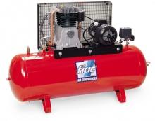 Поршневой компрессор Fiac AB 500-850 16 бар