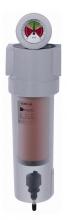 Фильтр для компрессора Ceccato FMM 250