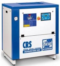 Винтовой компрессор Fiac CRS 30 10
