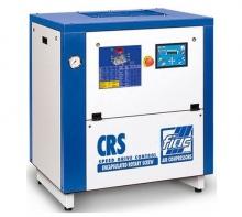 Винтовой компрессор Fiac CRS 10 SD 10