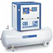 Винтовой компрессор Fiac CRS 7,5/300 10