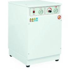 Поршневой компрессор Fiac 16.GMS150K