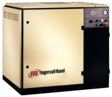 Винтовой компрессор Ingersoll Rand UP5-15-10