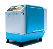 Винтовой компрессор Kraftmann VEGA 30 (10 бар)