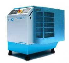 Винтовой компрессор Kraftmann VEGA 30 PLUS (13 бар)