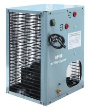 Осушитель воздуха Mikropor IC-50