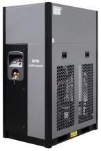 Осушитель воздуха Mikropor MKE-1200
