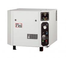 Поршневой компрессор Fini BK114-5.5-B/S