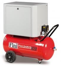 Поршневой компрессор Fini PULSAR/S 103-90-3M