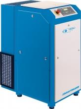 Винтовой компрессор Kraftmann VEGA 30-15 CF